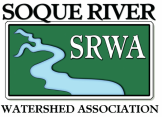Soque River Watershed Association
